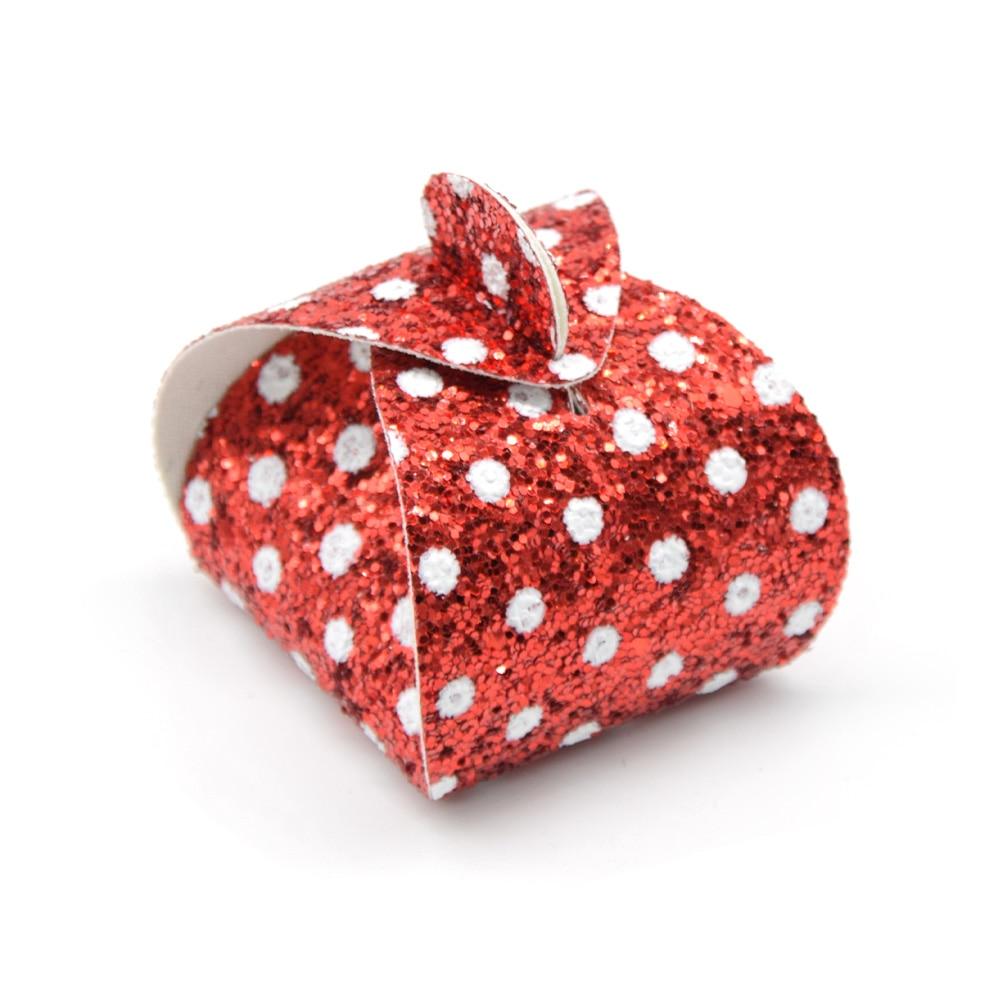Diy Craft Christmas Gift Box Wood Moulds Die Cut Scrapbooking Making Decor Supplies Dies Template 3
