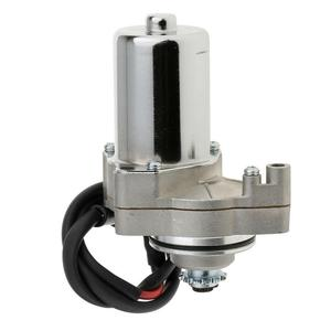 Электрический стартер двигатель Замена для 50CC 70CC 90CC 110CC Мотоцикл ATV Quad