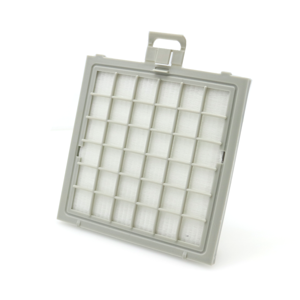 1pc HEPA Filter For Bosch BSG Canister Vacuum Series And For Siemens BSG 81880 Vacuum Cleaner Part Fit BBZ151HFUC