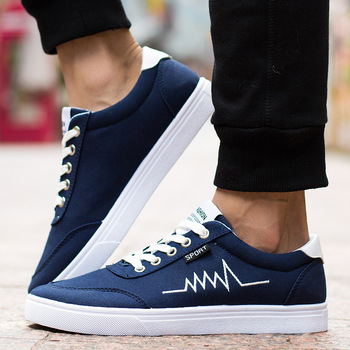 2019 new fashion casual shoes 60.14