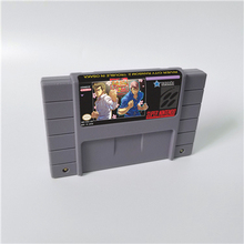 River City Ransom 2   Trouble in Osaka   RPG Game Card US Version English Language Battery Save