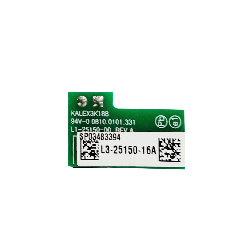LSI00292 MegaRAID CacheCade Pro 2.0 Software Pack w/ Fastpath Physical Key for 9260/9280 Series|Add On Cards| |  - title=