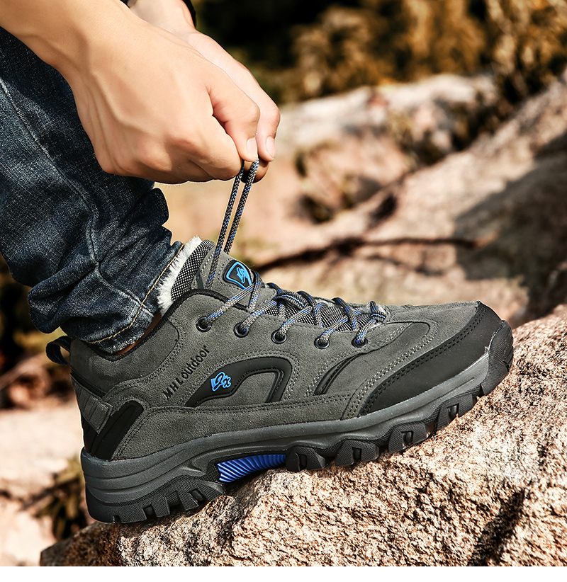 H48868b21ca2a48669deb6ac5a5e788a18 VESONAL 2019 New Autumn Winter Sneakers Men Shoes Casual Outdoor Hiking Comfortable Mesh Breathable Male Footwear Non-slip