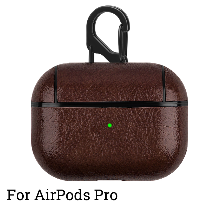 For airpods pro 04