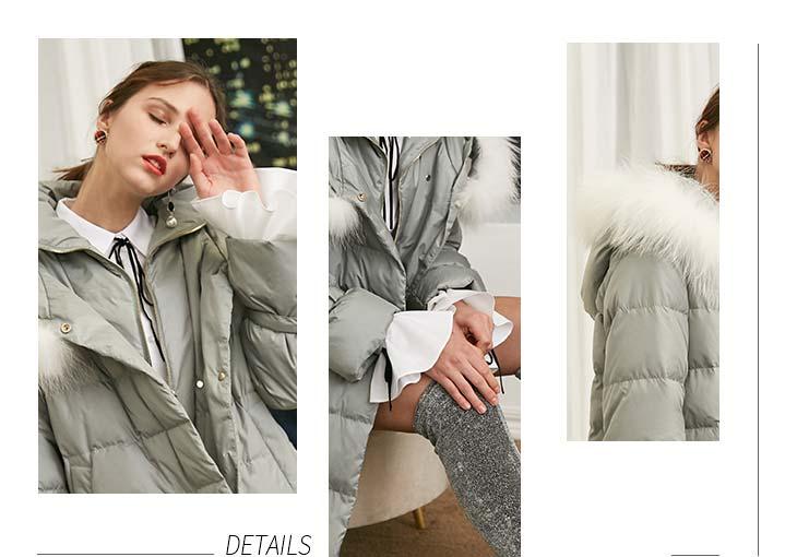 ceket yüksek kürk boy 3
