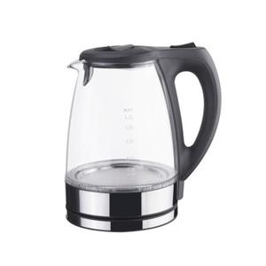 Fy-788 Glass Electric Kettle T