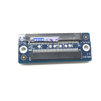https://ae01.alicdn.com/kf/H48877179bf6642a88d24ec9d28ea7df4P/DX5-to-DX7-printhead-connector-transfer.jpg