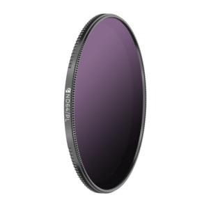 Image 3 - Freewell Magnetische Schnelle Swap System 72mm Kamera Filter