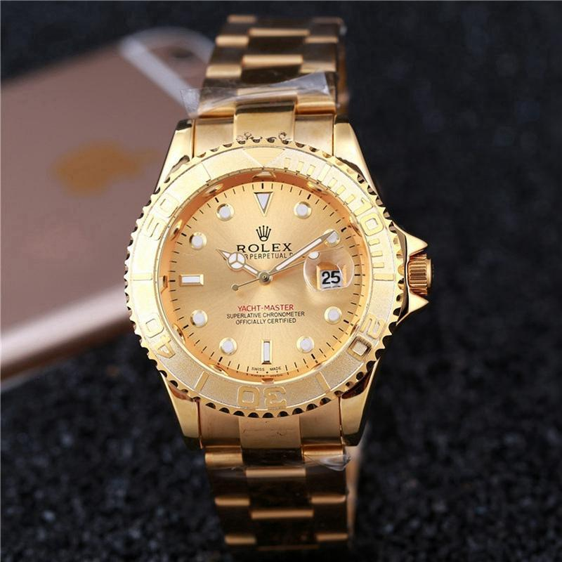 Top Luxury Brand WINNER Black Watch Men Women Casual Male Watches Business Sports Military Stainless Steel Watch 8644