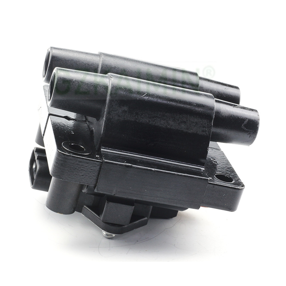 HOT SALE] high quality IGNITION COIL PACK for Legacy 22435