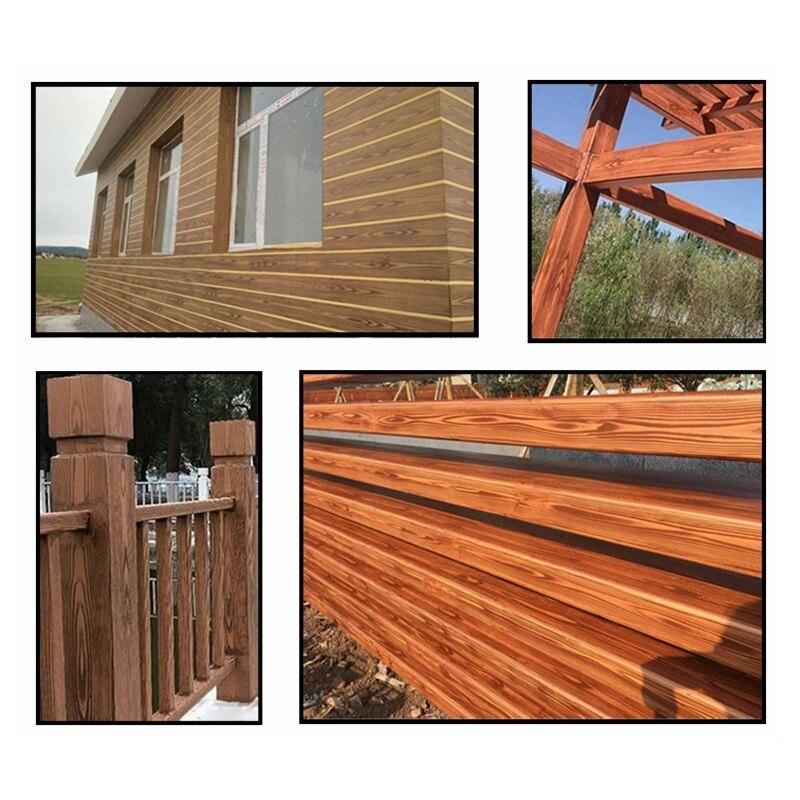 Ролик-для-имитации-деревянной-поверхности