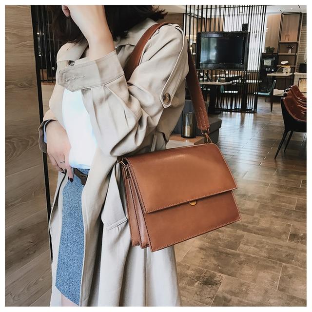 Fashion Crocodile Chains Women's Designer Handbags High Quality PU Leather Women Totes Ladies Alligator Shoulder Crossbody Bags 2