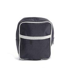 Bicycle Front Bag for Handlebars MTB Bike Road bike Basket Cycling Zippered Bags Hiking Frame Waterproof