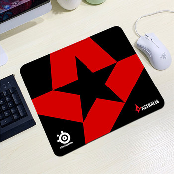 Aive Mouse Pad with Wrist Protect for Computer Laptop Notebook Keyboard Mouse Mat Comfort Wrist Support for Game Mice Pad Mouse - China, Style 2
