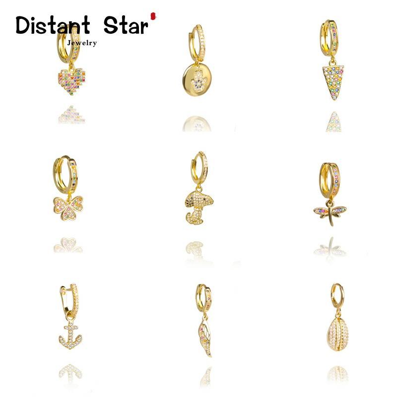 1-pieces-ins-nouveau-arc-en-ciel-zircon-boucles-d'oreilles-pour-les-femmes-goutte-cerceau-boucles-d'oreilles-cristal-papillon-coeur-coquille-boheme-bijoux-cadeaux