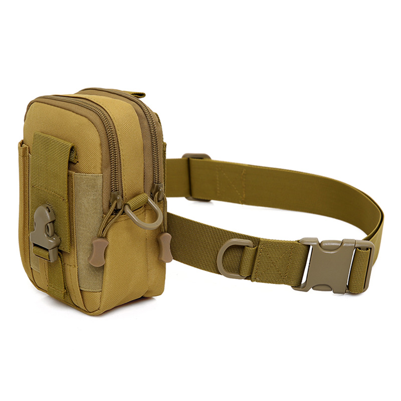 Adjustable Tactical Belt Outdoor Equipment Wear Bag Riding Inside Nylon Bag Deputy Military Fastening Tape Sport Tactical Belt