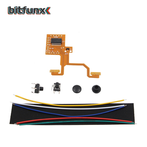 Image 3 - سريع النار وزارة الدفاع المجلس ل XBox One أذرع التحكم في ألعاب الفيديو
