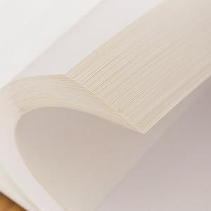 Image 4 - 1pcs 두꺼운 스케치 빈 종이 스케치북 그림책 손으로 그린 특수 예술 그림 종이 낙서 수채화 그림