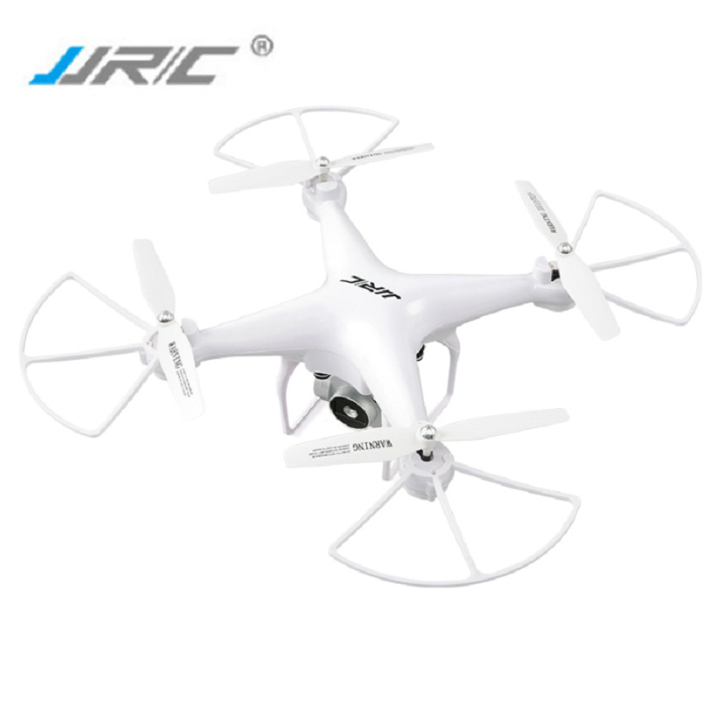 Jjrc A20w Quadcopter Remote Control Aircraft Wifi Aerial Pass Set High Ultra-long Life Battery Unmanned Aerial Vehicle