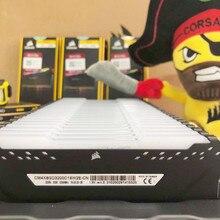 Corsair avenger rgb pro ram ddr4 c16 3000mhz 3200mhz 8g 16g dimm desktop memória c18 3600mhz 4000mhz 32g apoio xmp 2.0 e icue