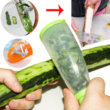 Kitchen Utensil Gadget Cookware Peeling-Knife Potato Cucumber-Peeler Tomato Vegetable Fruit