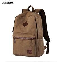 Школьная сумка jzyzqbx на плечо для студентов новинка 2020 вместительная