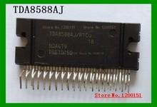 4 Cái/lốc TDA8588AJ TDA8589AJ TDA8589BJ TDA8591J TDA8592J TDA8593J TDA8594J TDA8594J TDA8594SD TDA8595J Khóa Kéo