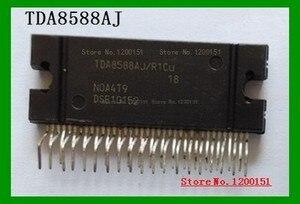 Image 1 - 4 Cái/lốc TDA8588AJ TDA8589AJ TDA8589BJ TDA8591J TDA8592J TDA8593J TDA8594J TDA8594J TDA8594SD TDA8595J Khóa Kéo