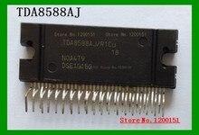 4 יח\חבילה TDA8588AJ TDA8589AJ TDA8589BJ TDA8591J TDA8592J TDA8593J TDA8594J TDA8594J TDA8594SD TDA8595J ZIP