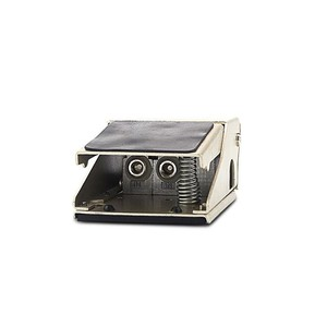 Image 4 - Pneumatic control valve air valve FV420 switch foot valve 4F210 08 foot pedal 320 cylinder valve pneumatic foot pedal