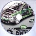 2021 новейшая версия, яркие данные о мастерской, v10.2 CD DVD обновление до 2010 для сбора ремонта автомобиля, ремонт автомобиля -- данные