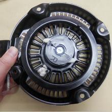 EX17 RECOIL STARTER METAL COVER  FOR ROBIN SUBARU EX13 EX21 EH17 KX21 EP17 EY17 EP21 SP170 PKX301 RGX2900 GENERATOR  4.5 7HP
