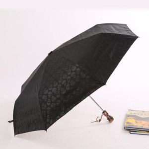 Umbrella For Men Creative Styl