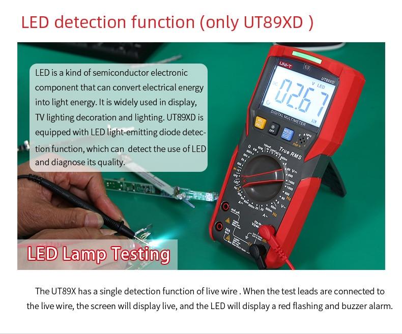 UT89X-Details_08