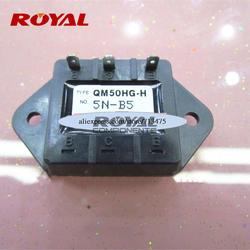 QM50HG-H
