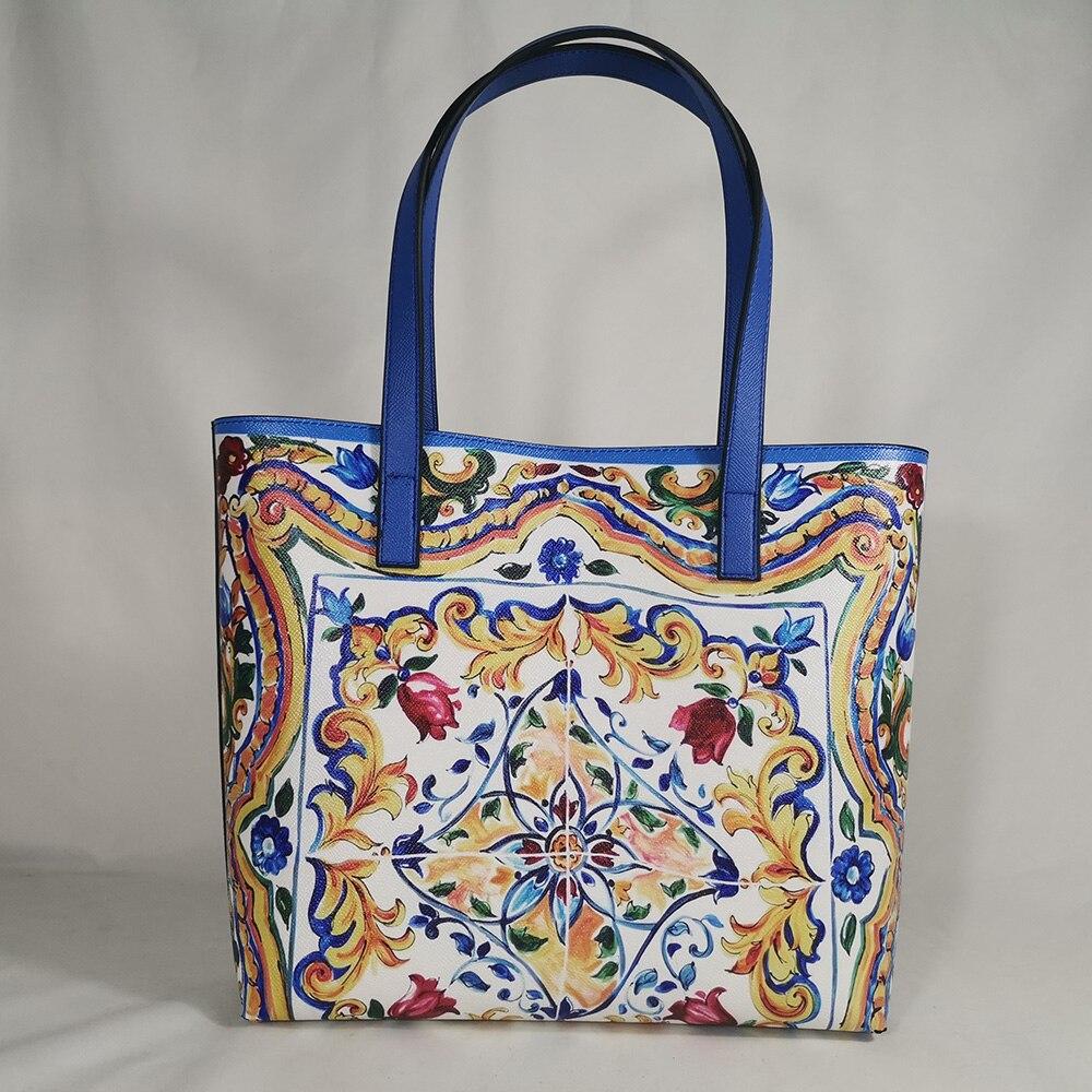 Bag Handbag Fashion Handbags