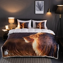 Digital Print 1.5*2M Soft Warm Coral Fleece Blanket Winter Sheet Bedspread Sofa Plaid Throw Light Thin Flannel Blankets+