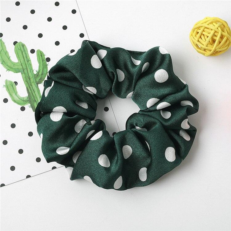 QYU145-dark green
