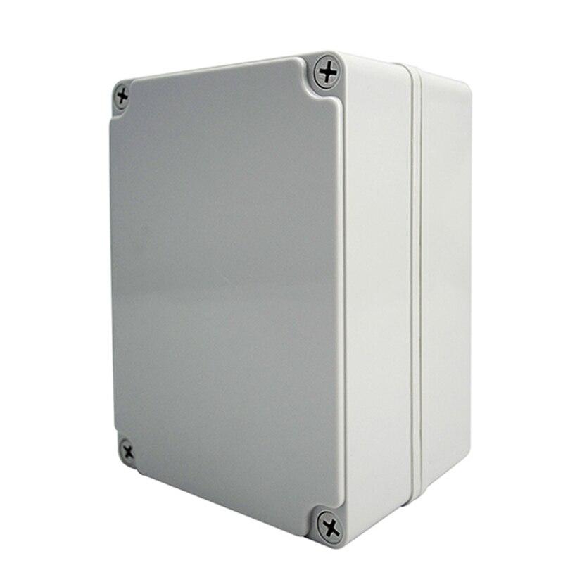 Wholesale ABS Plastic Waterproof Enclosure Junction Box