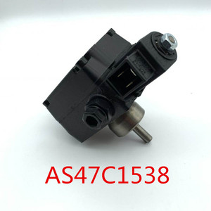 Image 2 - AS47C1538 סונטק שמן משאבת דיזל שמן או שמן גז כפול צורב אחד שנה אחריות