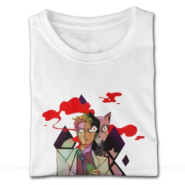 Explosive Duo T-Shirt