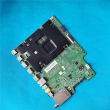 Good test Motherboard BN41-02534B BN91-17438A main board For UA49KC20SAJ UA49KC20SAJXXZ UE49K5570 UE49K6300AKXXU UE49K5510AKXXU