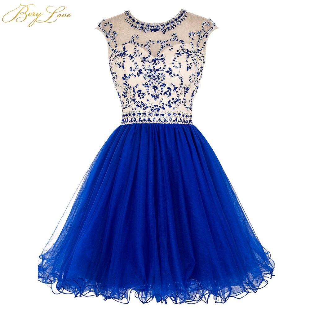 TC10175-royal blue