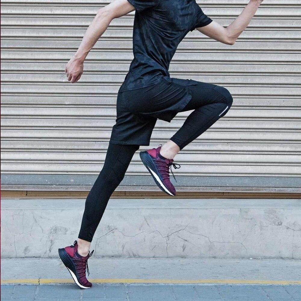 Xiaomi mijia Tênis de Corrida dos homens
