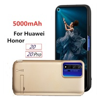 https://i0.wp.com/ae01.alicdn.com/kf/H48994d5d7c9a4b49be1119dd359c46293/2020-Batterye-สำหร-บ-Huawei-Honor-20-Power-Bank-กรณ-แบตเตอร-ชาร-จสำหร-บ-Huawei-Honor.jpg