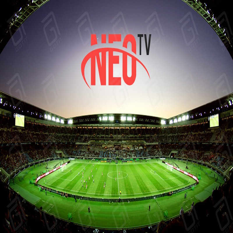 Arabe iptv Neo iptv abonnement Android m3u Enigma2 nordique France belgique polonais smart tv box