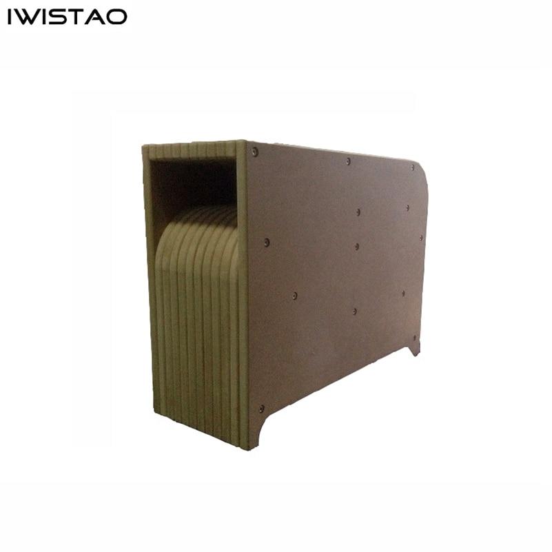 1WHFSC-JPBASSLIBY5IN10(1)8l4