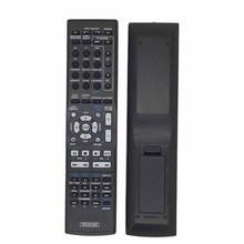 New Remote Control For Pioneer VSX 421 VSX 329 VSX 521. VSX 423 VSX 322 VSX 521K vsx 430k Amplifier Audio Video AV Receiver