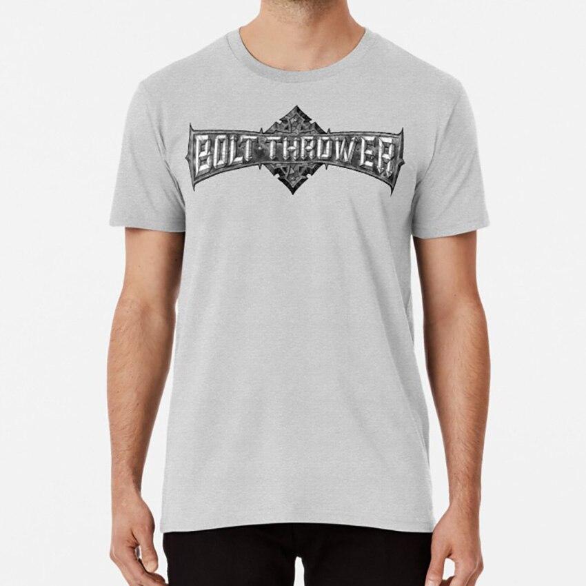 Śruba miotacz T shirt śruba miotacz tshirt logo śruba miotacz śmierć metal pegatina śruba miotacz dyskografia śruba miotacz