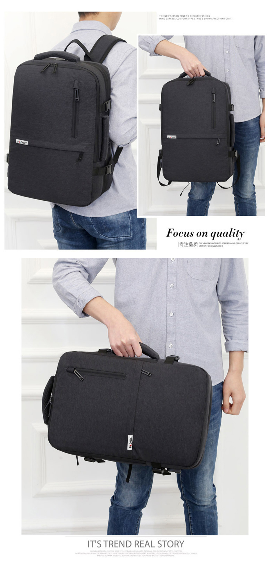17''-Laptop-Backpack-Travel-Bag-Women-Men-Waterproof-75L-Large-Capacity-Bagpack-Anti-theft-Male-Female-Outdoor-15.6-Back-Packing_09_08
